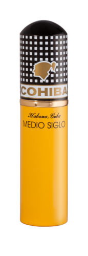 Cohiba_MedioSiglo_AT