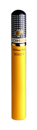 Cohiba_Siglo III AT