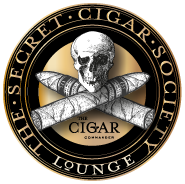 The secret cigar society